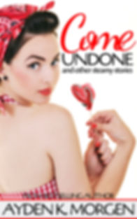 Come Undone Cover.jpg