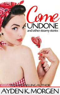 Come Undone Cover.jpg