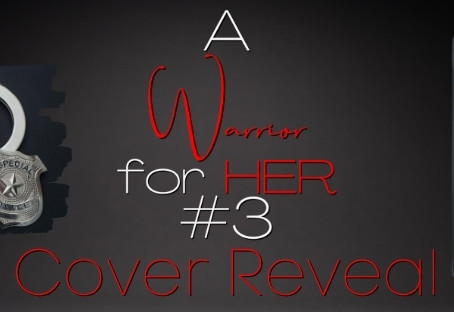 Bleed for You: Cover Reveal
