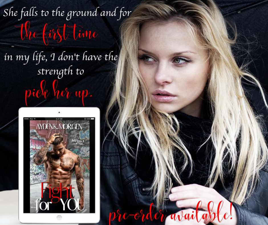 FightforYou_PreOrder_BookQuote6_Swipe