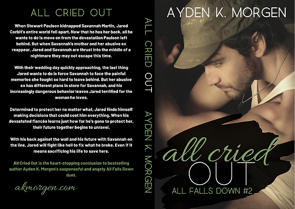 All Cried Out Cover Wrap 13.04 x 9.25.pn