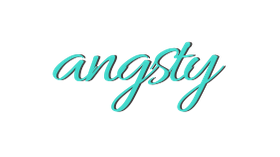 The Ten Best Angsty Romance Books