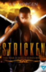 Stricken_Front_A.jpg