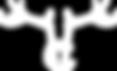 camillamikaela logo white.png
