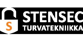 stensec_valkoinen_oranssi_WEB_359x156pxp