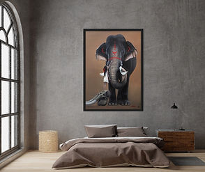 Artrooms20210526160857.jpg