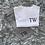 Thumbnail: Initials Shorts & T-Shirt Set