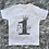 Thumbnail: Birthday T-Shirt