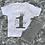 Thumbnail: Birthday Short & T-Shirt Set