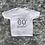 Thumbnail: Personalised Happy Birthday T-Shirt