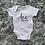 Thumbnail: Est  Baby Vest