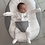 Thumbnail: Hello World Baby grow & Hat Set