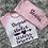 Thumbnail: Sisters forever Pyjamas