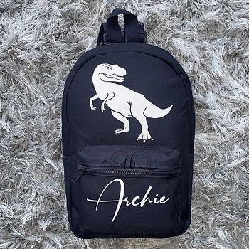 Dinosaur Backpack.jpg