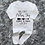 Thumbnail: Our First Mothers Day Baby Grow