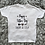 Thumbnail: Happy Fathers Day T-Shirt