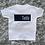 Thumbnail: Name Bar T-Shirt
