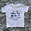 Thumbnail: Our 2nd Fathers Day T-Shirt