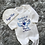 Thumbnail: HandPicked For Earth Baby Grow Set