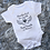 Thumbnail: Hand Picked For Earth Baby Vest