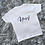 Thumbnail: Personalised T-Shirt