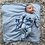 Thumbnail: Prince Blanket