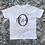 Thumbnail: Name & Initial T-Shirt