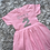 Thumbnail: Create Your Own Dress