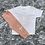 Thumbnail: Dusty Pink T-Shirt Lounge Set