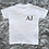 Thumbnail: Initials T-Shirt