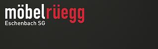 Moebel_Rueegg_Logo.png