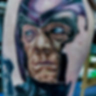 color - magneto.jpg