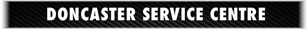 Doncaster-Service-Centre-Website-Header