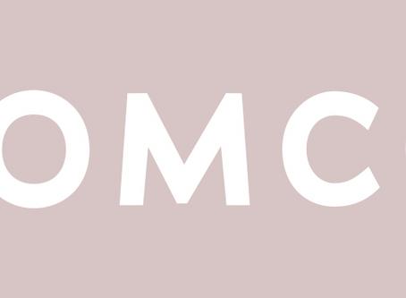 Minha história do MOMcon Brasil