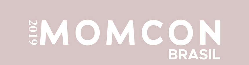 momcon-webpage2.png