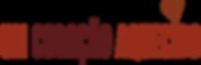 19-FYF-logo.png