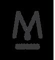 Logo_M_website.png