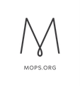 Logo_M_website.png