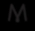 Logo_M_MOPS.png