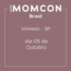 momcon2019-graphic8.png