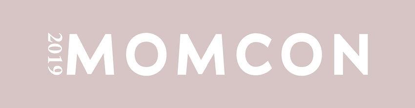 momcon-webpage1_editado.jpg