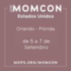 momcon2019-graphic8_PT.png