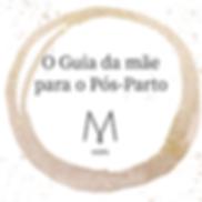 Hotmart-Guia_do_Pós-Parto.png