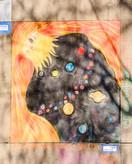 chalk--8.jpg
