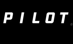 PILOT-01.png