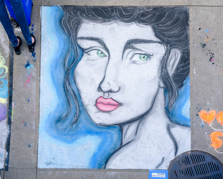 chalk--30.jpg