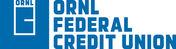 ORNLFCU-Logo_Blue.jpg
