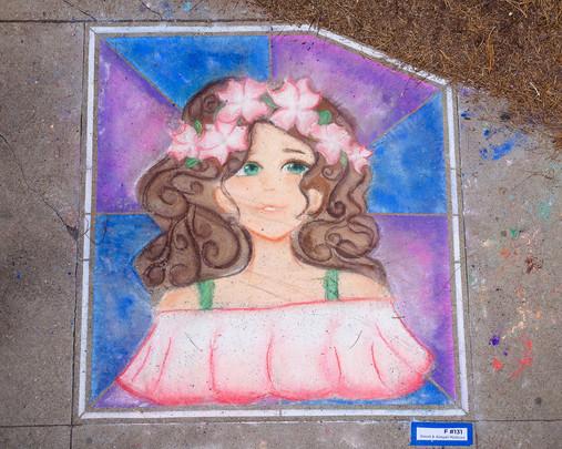 chalk-5732.jpg
