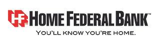 Home_Federal_BankFinal_H.jpg