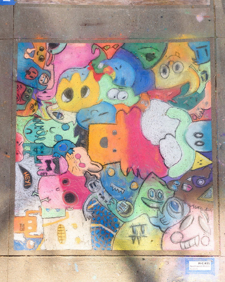 chalk--49.jpg